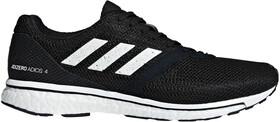 Adidas Adizero Adios Boost 3 Lightweight Racing Shoes | Run4It
